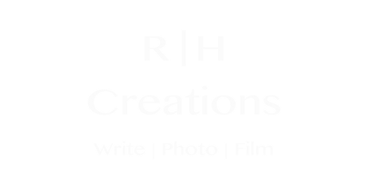 RH Creations Logo Transparent.png