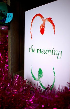the meaning christmas photo.jpg