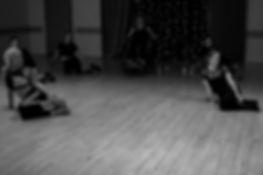 dance 32.jpg