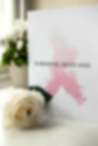 Rebekah-Horton-Cards-2369.jpg