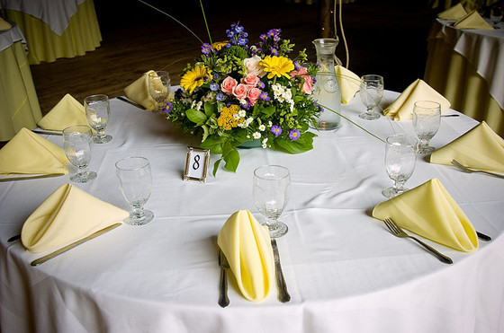 Philadlphia Wedding Planner
