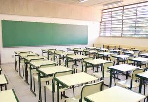 Associação Rio Preto em Juína será agraciada com implantação de sala de aula