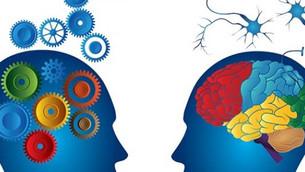 Neurolisguistica e os Segredos da comunicação efetiva (Parte I)