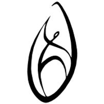 WI Dance Council Logo.png