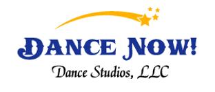 Logo_Studio_Med.png
