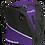 Thumbnail: Transpack EXPO Skate & Gear Bag