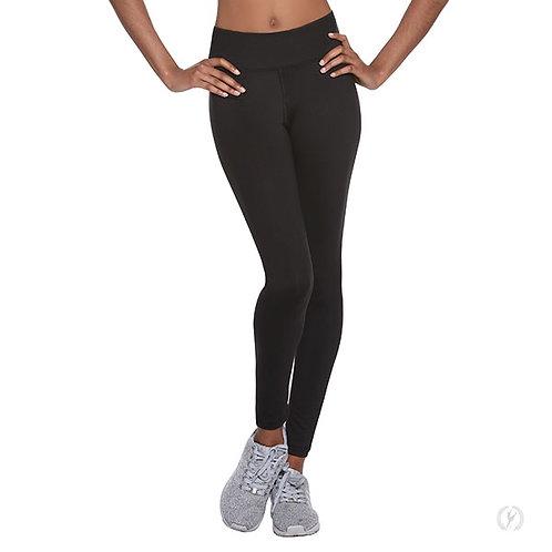 Women's Performance Tactel Smoothing Leggings 33337