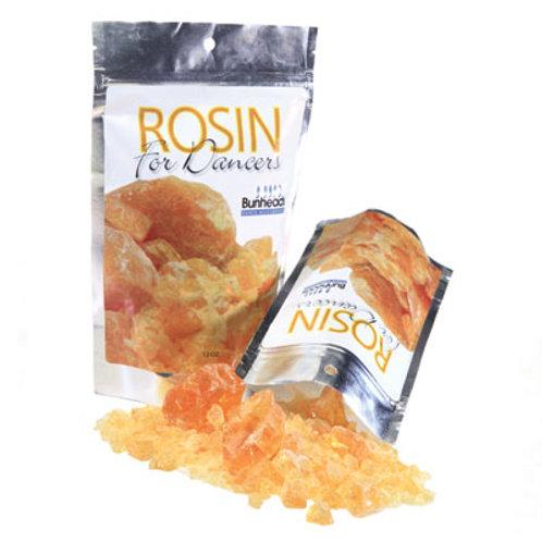 Rock Rosin 12 ounce bag