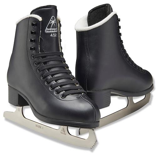 Jackson 452 Mens Skate
