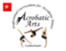 Acrobatics-Arts-2-1030x796.jpg