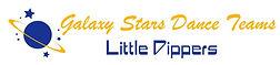 Little Dippers.jpg