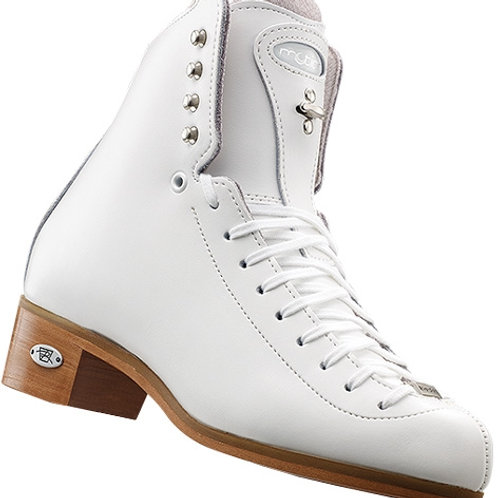 Riedell Motion 255 Boot Only