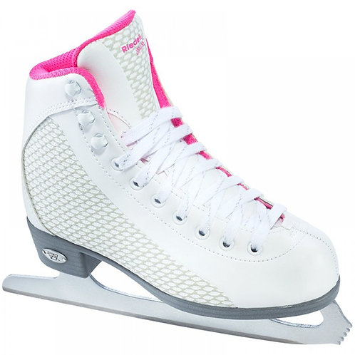Riedell Sparkle 13, Pink