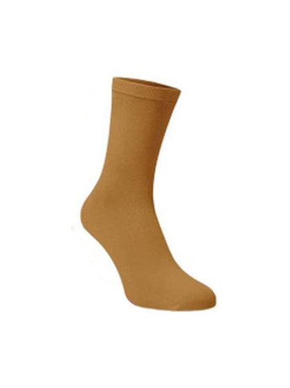 Mondor Thin Sani Sock