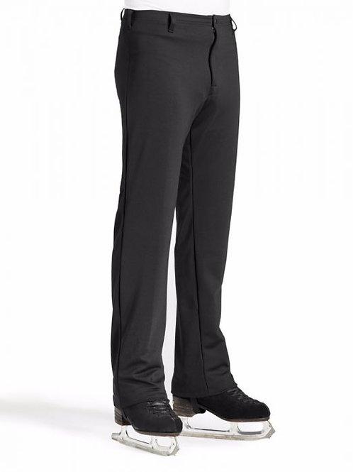 Mondor Pants - Men's