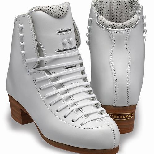 Jackson Ultima Elite DJ4500 Skate Boot