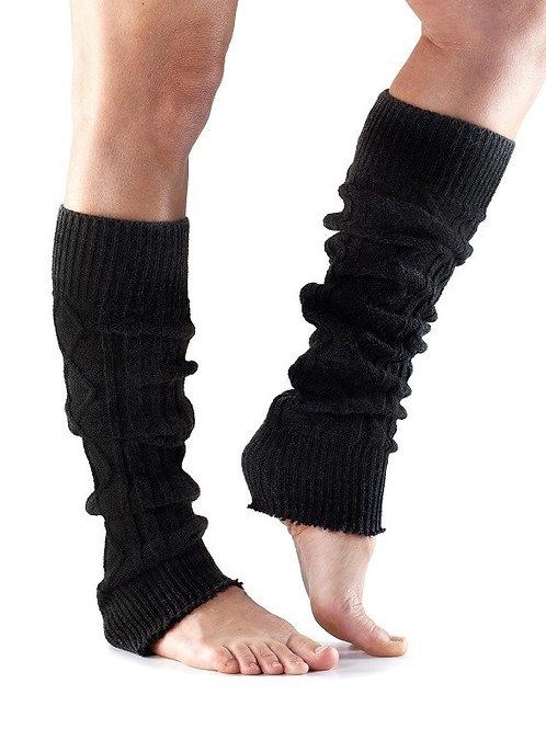 Leg Warmers - Knee High