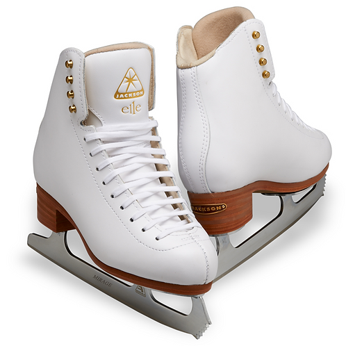 Jackson Ultima Elle Skate Set