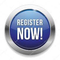 Register Now Badge.jpg