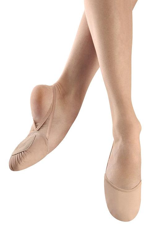 Bloch Eclipse Leather Women's Contemporary Dance Shoes