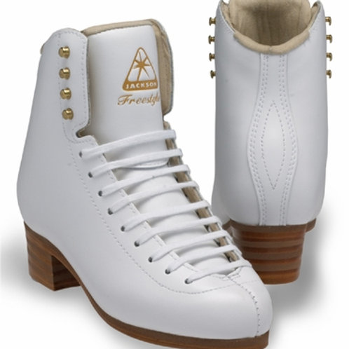 Jackson Ultima Freestyle Boot Only DJ2100-2101
