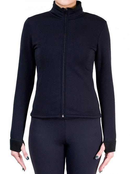 NY2 Jacket, Polar Fleece