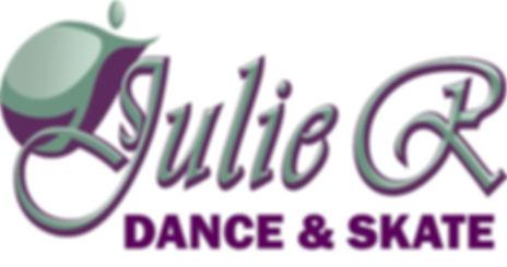 Juile R plain logo.jpg