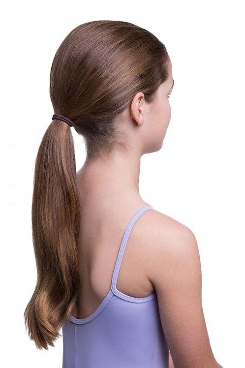 Bloch Hair Elastics