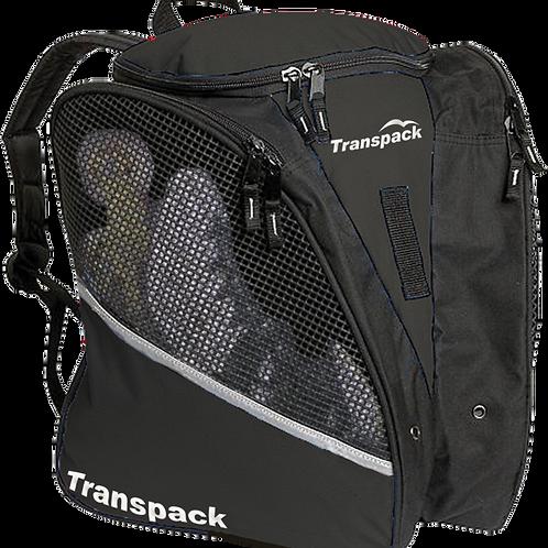 Transpack EXPO Skate & Gear Bag