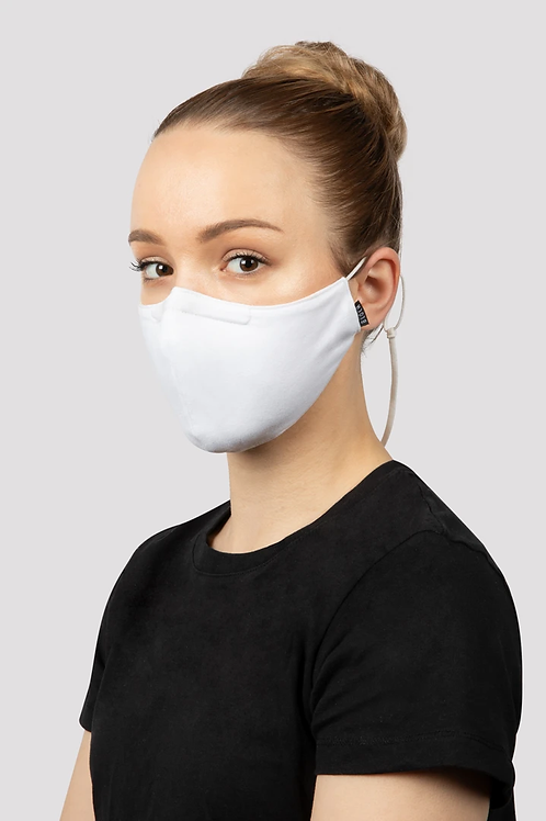 BLOCH B-Safe Adult Face Mask with Lanyard