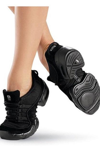 Bloch Boost Split Sole Dance Sneaker - S0528L