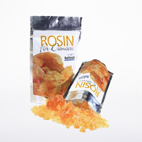 Rock Rosin 4oz Bag