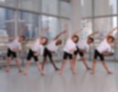 boys ballet.jpg