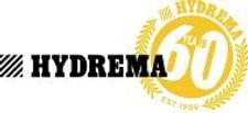 Logo und 60 Jahre.jpg