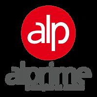 Al_Prime_Logo.png