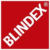 logo_Blindex.png