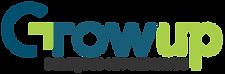 GrowUp-Logomarca-2.png