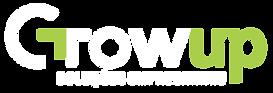 GrowUp-Logomarca_branca.png