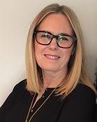 Nancy Goldsholl co-owner image