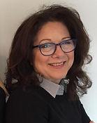 Maddi Winkles co-owner image