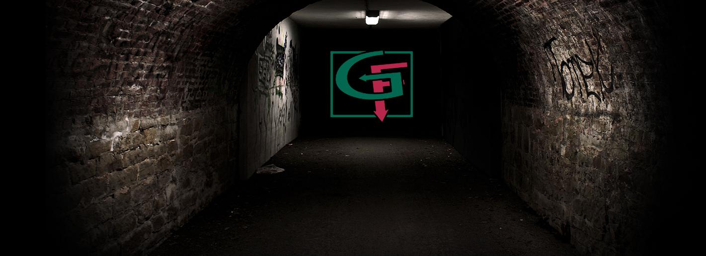 bg_logo2.png