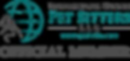 PUPS_logo.png