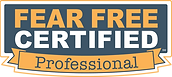 FF-Certified-Professional-Logo-600x268.png