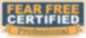 FF-Certified-Professional-Logo-600x268.p