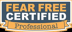 FF-Certified-Professional-Logo-600x268.p