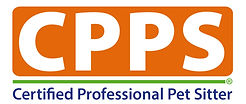 CPPS-Certified-Professional-Pet-Sitter-l