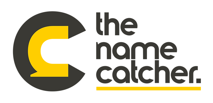 name_catcher2-12.png
