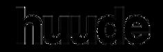 Huude Logo 2 copy copy.png