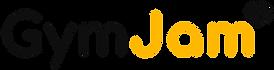 GymJam-Logo-03.png