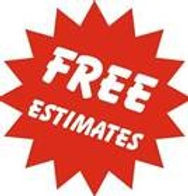 free estimates.jpg